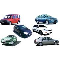 Araç  Kiralama Ve Araç Kiralarken Dikkat Edin
