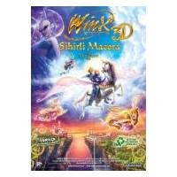 Winx Club: Sihirli Macera