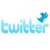 Ya Twitter Olmasaydı?