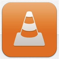Vlc For İos - İncelemesi