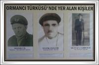 Türkülerimizin Hikayesi - Ormancı Türküsü