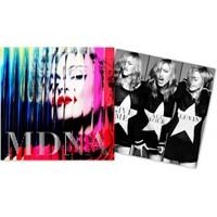Madonna Turkiye Konseri Bilet Fiyatlari Tarih.