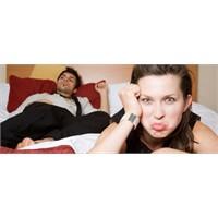 Evlilik Stresi Cildi Olumsuz Etkiliyor