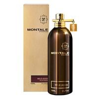 Montale – Wild Aoud (2009)