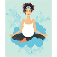 Arzu'nun Hamilelik Günlüğü- 33. Hafta