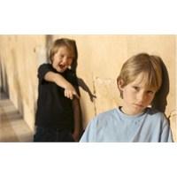 Çocuklarda Arkadaş Seçiminin Önemi
