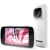 Nokia 808 Pureview Telefonunu Duyurdu