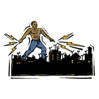 2013 Yılı Elektrik Piyasası Serbest Tüketici Limit
