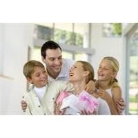 Anneler Günü Hediyesi Alma Kılavuzu