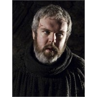 Game Of Thrones Hodor Karakteri