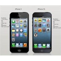 İphone 5s Ne Zaman Çıkıyor? İphone 5s Ne Zaman Çık