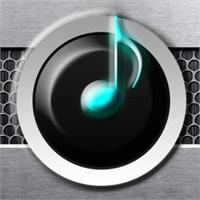 """Radyo"" En İyi İphone Radyo Uygulaması"