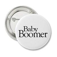 Baby Boomers.. Sosyoloji..