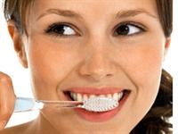 *ileri Yaşlarda Da Dişleriniz Genç Kalsın