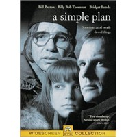A Simple Plan- Basit Bir Plan