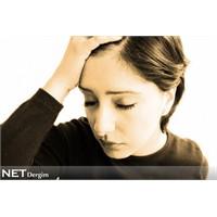 Kronik Hastalığımız Dürtüsel Şeker Düşmesi