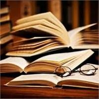 2013'te Hangi Kitapları Okumalıydınız #1