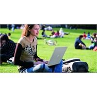 Üniversiteyi Yeni Kazanan Öğrencilerin Dikkatine!