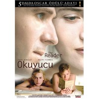 Okuyucu /the Reader