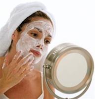 Kozmetik Allerjiye Aman Dikkat