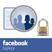 Facebook'ta Güvenliğiniz İçin 5 Önemli İpucu