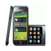 Samsung Galaxy Nexus İnceleme