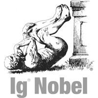 İg Nobel 2003 Nostaljisi Ve Bir Tutam Tebessüm…