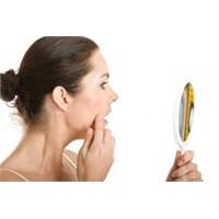 Aknelere Karşı Diyet Nasıl Olmalı?