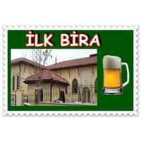 Anadolu'nun İlk Bira İmalatı Sivas'ta Yapıldı