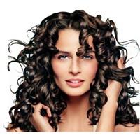 Sağlıklı Saç İçin 5 Öneri