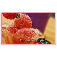 Pratik Diyet Tatlı Çeşitleri Tarifleri - Pastalar