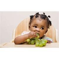 Çocuğunuzda Kolesterol Sorunu Mu Var?