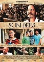 Son Ders (2007)