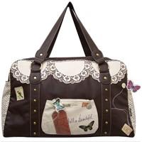 Müthiş Çantalar