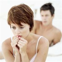 Cınsel Isteksızlığın Nedenı