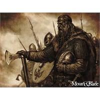 Mount And Blade Warband Sırrı(Gizli Sandıklar)