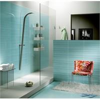 Banyodaki Sabun Artıkları Nasıl Temizlenir?