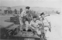 Yunan İç Savaşı