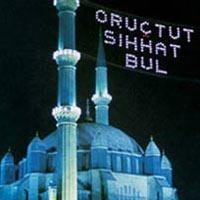 Ramazanda Kimler Oruç Tutmamalı