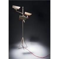 Surveillance 100 Lambader