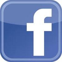 Facebook Yüz Simgeleri Ve Yazılışları