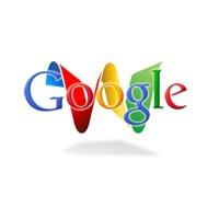 Google Dalgalanması Nedir ?