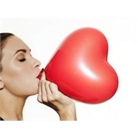 Kadın Kalbini Yoran 8 Neden