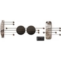 Google Gitar Logosu