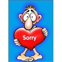 Hangi Burçlar Acaba Nasıl Özür Diler?