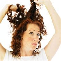 Erken Saç Dökülmeleri İçin Özel Bir Kür