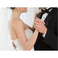 Evlilik Sağlık İçin Neden Önemli?