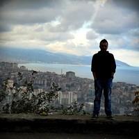 Trabzon Boztepe: Şehre Hakim Olduğunuz Yer!