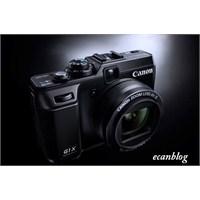 En İyi 10 Kompakt Kamera