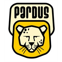 Pardus 2011 Yayınlandı !